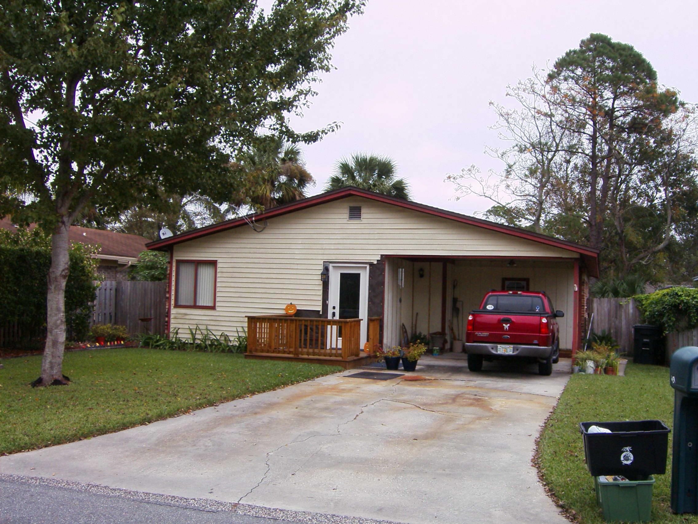 martin home exteriors jacksonville fl crescent siding contractor services in crescent run n