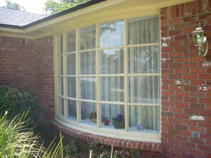 Bow window replacement 32277 martin home exteriors for Martin home exteriors jacksonville fl