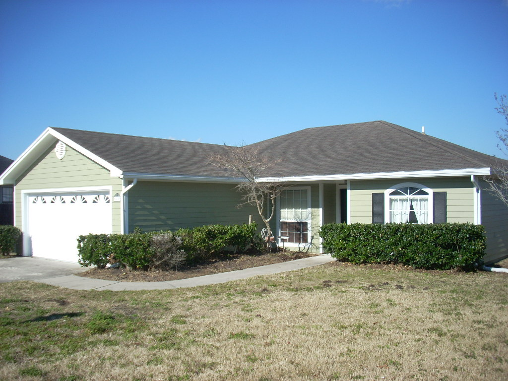 Heathered Moss Colorplus Hardie Plank 32224 Martin Home Exteriors