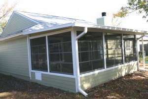 Martin Home Exteriors, Premiere Jacksonville Windows Contractors, Over 15 Years Experience