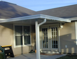 Jacksonville Screen Roofing Options Sunroom Contractor In Fl Martin Home Exteriors