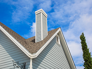 Professional St. Johns County Siding Contractors, Martin Home Exteriors