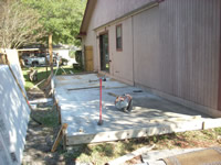 Jacksonville Screen Foundations Sunroom Contractor In Fl