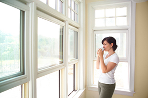 St. Johns Professionally Installed Windows, Martin Home Exteriors
