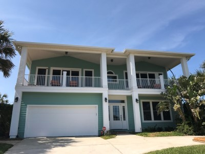 Jacksonville siding contractor installations hardie warranty martin home exteriors for Martin home exteriors jacksonville fl