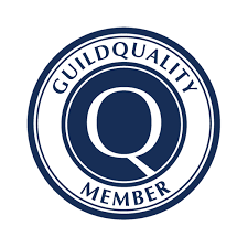 quild quality member